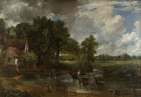 1280px-John_Constable_The_Hay_Wain