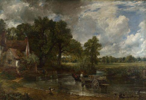 1280px-John_Constable_The_Hay_Wain