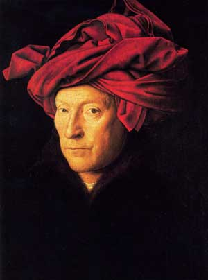 Eyck-man-red-turban