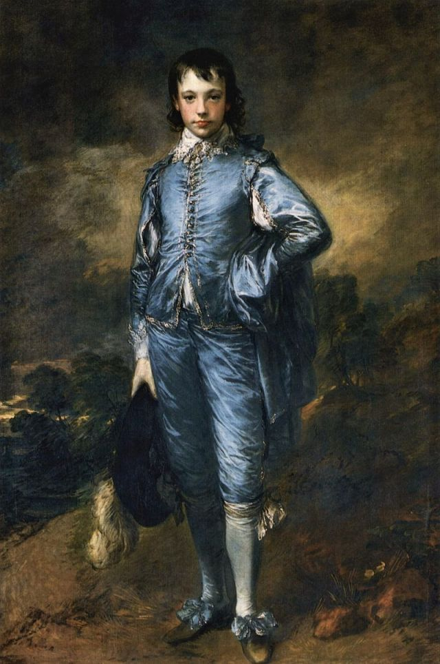 Thomas_Gainsborough_-_The_Blue_Boy_(The_Huntington_Library,_San_Marino_L._A.)